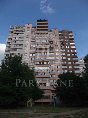 Квартира, K-27764, 63