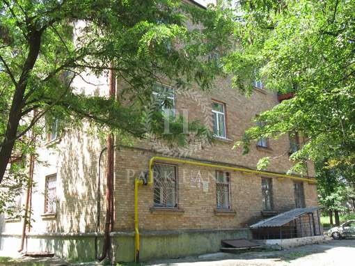Квартира, Z-171026, 59