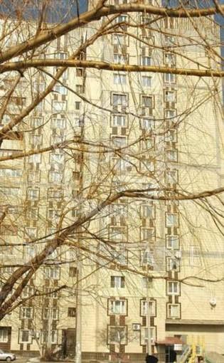 Квартира Булгакова, 16, Київ, Z-616950 - Фото