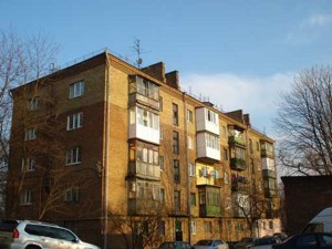 Квартира J-29558, Фрометівська, 18б, Київ - Фото 2