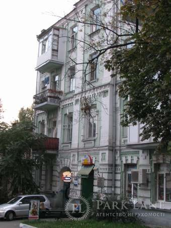 Квартира ул. Владимирская, 84, Киев, R-38288 - Фото 10