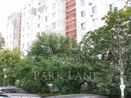 Квартира, Z-480687, 12б