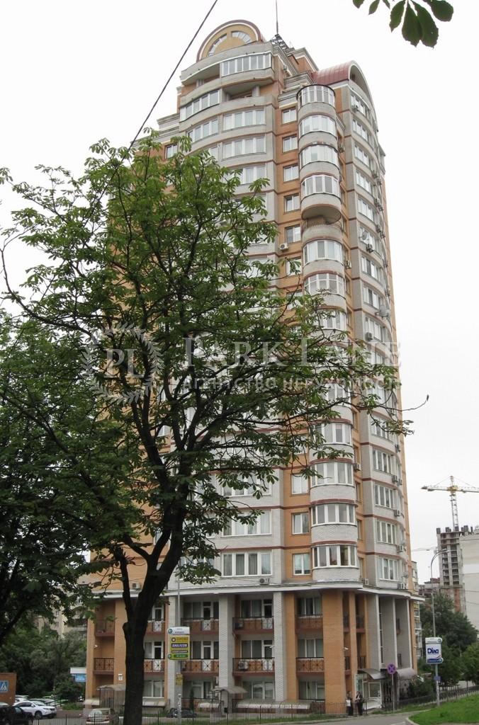 Квартира ул. Подвысоцкого Профессора, 6в, Киев, A-97480 - Фото 4