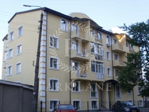 Квартира, J-28327, 16