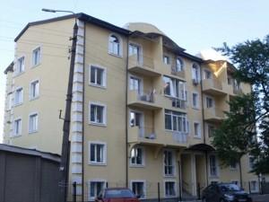 Квартира J-28327, Краснокутський пров., 16, Київ - Фото 1