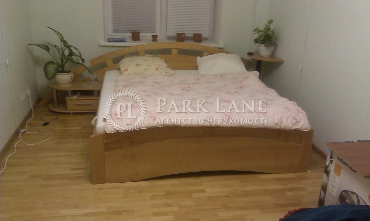 Квартира вул. Лобановського, 16, Чайки, Z-1242361 - Фото 6