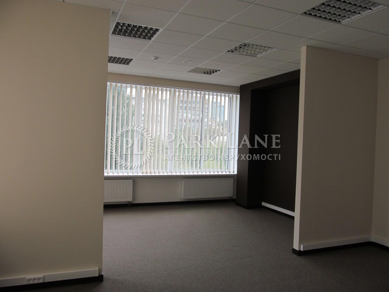 Бизнес-центр, ул. Хмельницкого Богдана, Киев, D-25489 - Фото 5