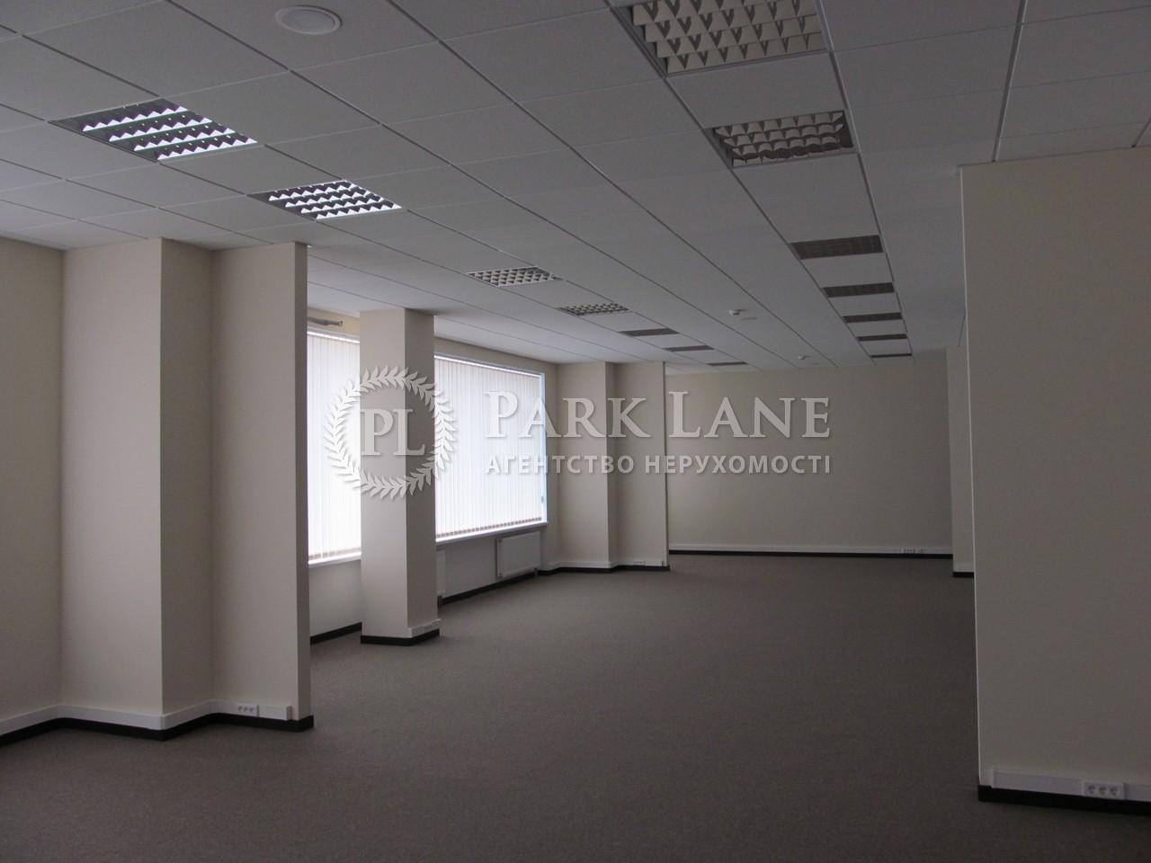 Бизнес-центр, ул. Хмельницкого Богдана, Киев, D-25492 - Фото 6