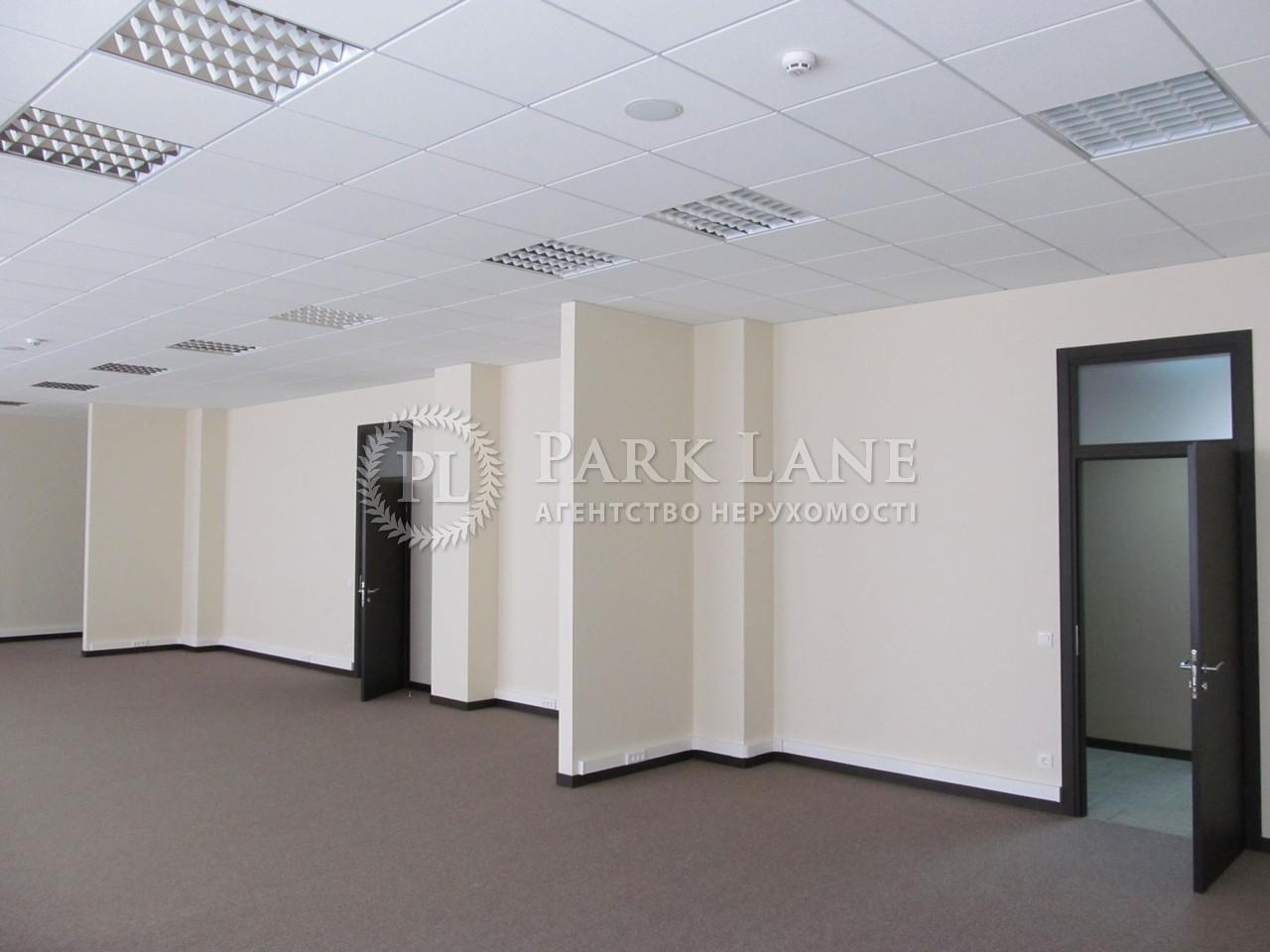 Бизнес-центр, ул. Хмельницкого Богдана, Киев, D-25492 - Фото 7