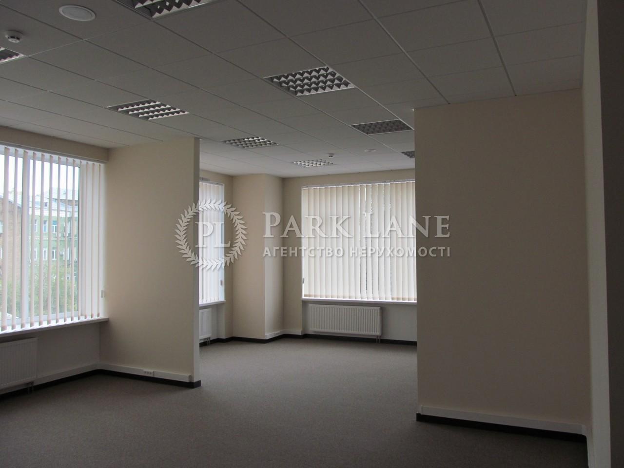 Бизнес-центр, ул. Хмельницкого Богдана, Киев, D-25493 - Фото 3
