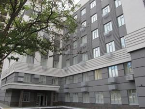 Офис, Z-579615, Хмельницкого Богдана, Киев - Фото 3