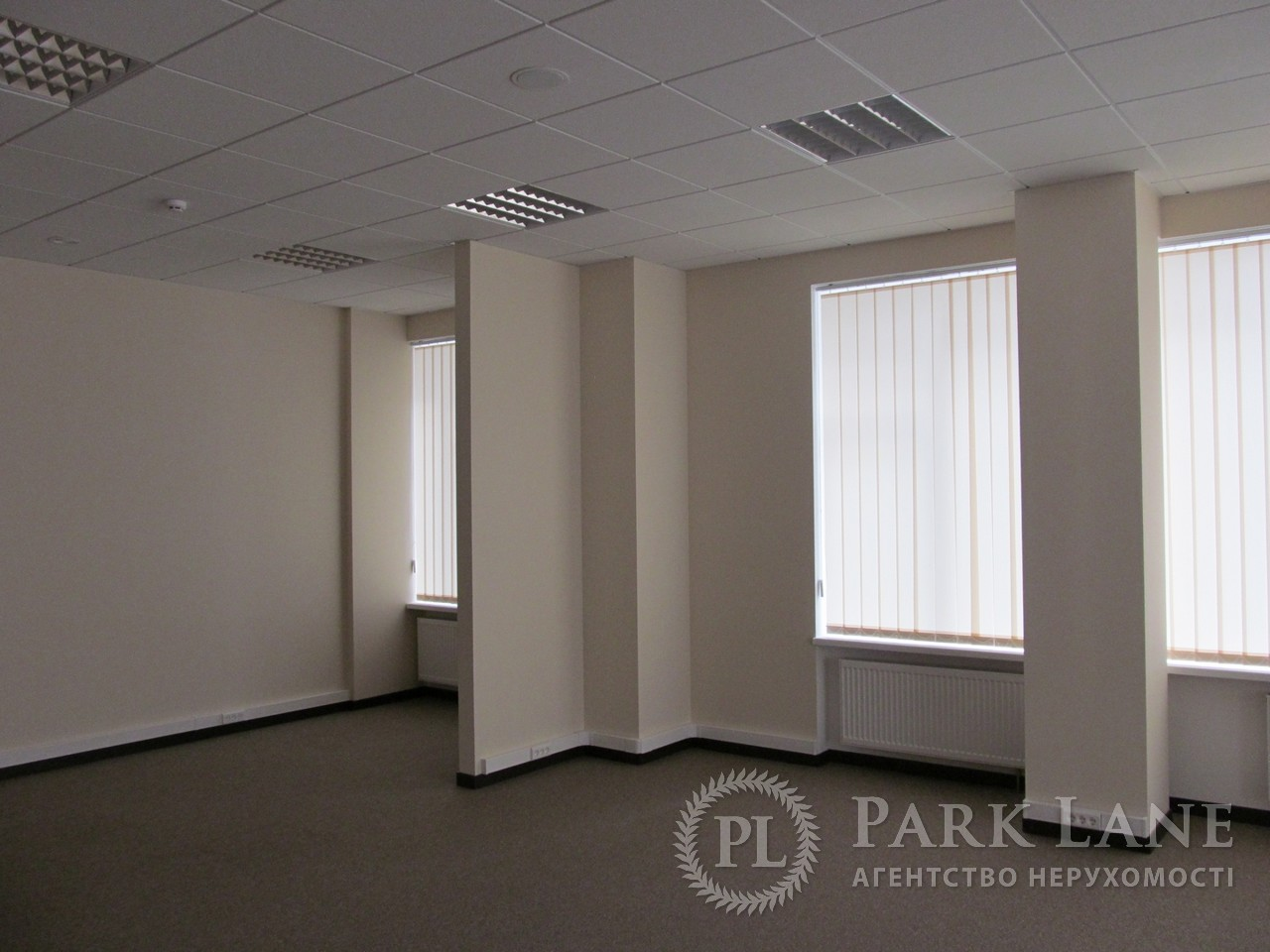 Бизнес-центр, ул. Хмельницкого Богдана, Киев, D-25516 - Фото 10