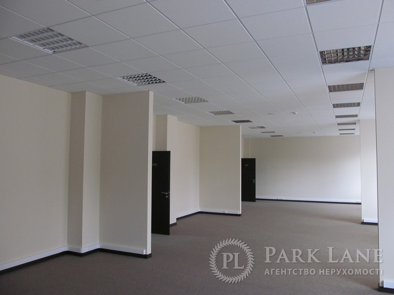 Бизнес-центр, ул. Хмельницкого Богдана, Киев, D-25516 - Фото 11