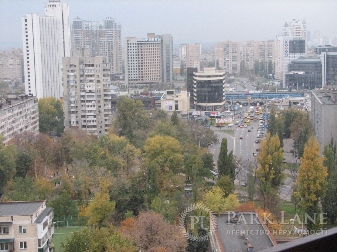 Квартира ул. Туманяна Ованеса, 3, Киев, X-3831 - Фото 11