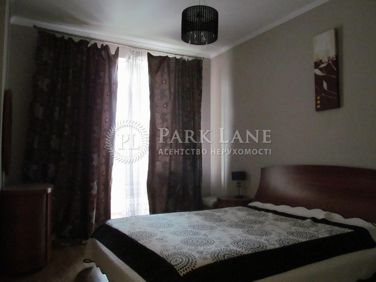 Квартира ул. Коновальца Евгения (Щорса), 32г, Киев, F-24927 - Фото 6
