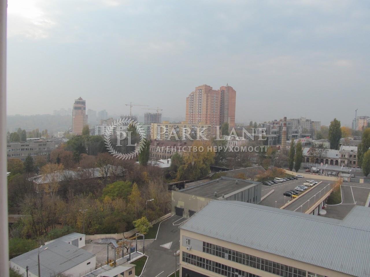 Квартира ул. Коновальца Евгения (Щорса), 32г, Киев, F-24927 - Фото 11