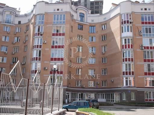 Квартира, R-27974, 6 корпус 7