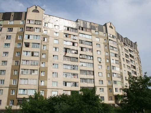 Квартира, K-26298, 31