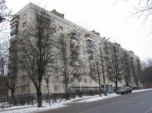 Квартира, Z-345063, 22