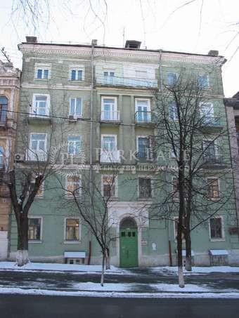Квартира ул. Владимирская, 67, Киев, R-21897 - Фото 1