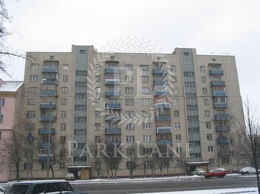 Квартира, Z-761357, 25