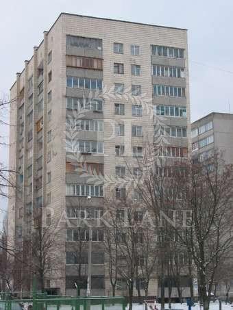 Квартира, Z-680307, 6