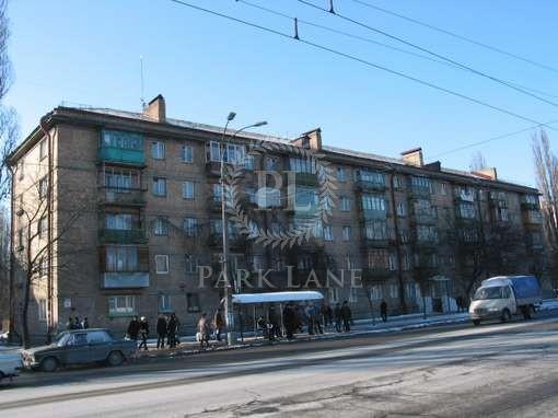 Квартира, Z-1399060, 31