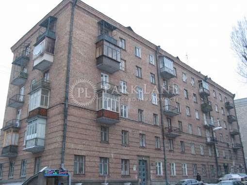 Квартира ул. Гоголевская, 49, Киев, J-24701 - Фото 1