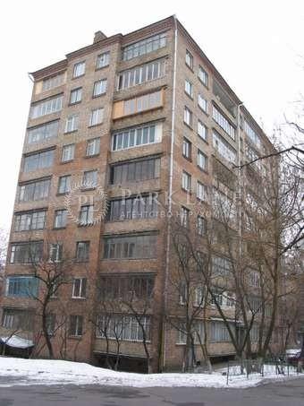 Квартира K-29913, Білоруська, 17б, Київ - Фото 1