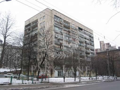 Квартира, B-100034, 26