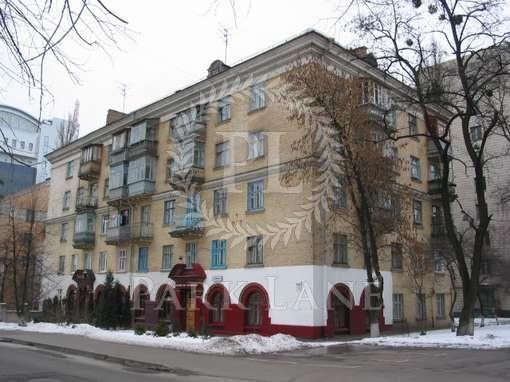 Квартира, Z-1820162, 23