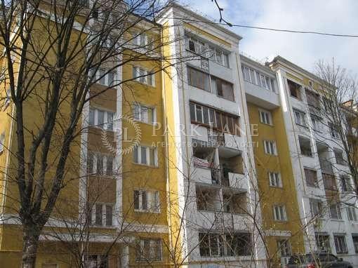 Квартира ул. Ломоносова, 34/1а, Киев, R-34152 - Фото 12