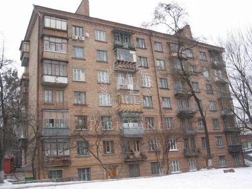 Квартира, Z-1298191, 42а