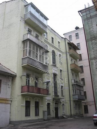 Квартира Саксаганського, 129в, Київ, R-33049 - Фото