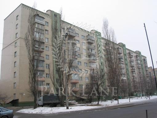 Квартира, J-23283, 4