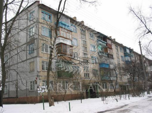 Квартира, K-22969, 40б