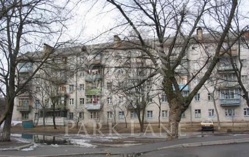 Квартира, Z-793946, 5