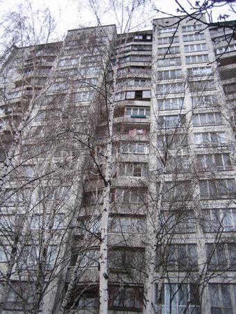 Квартира Кольцова бульв., 1, Киев, Z-562724 - Фото 1