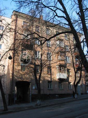 Квартира R-17634, Гоголевская, 5, Киев - Фото 1