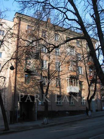 Квартира Гоголевская, 5, Киев, Z-722489 - Фото