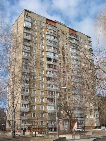 Квартира, Z-793828, 11а