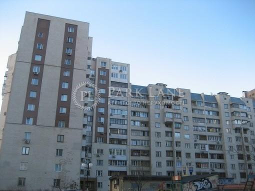 Квартира Героїв Сталінграду просп., 14, Київ, A-75881 - Фото 4