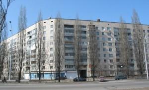 Квартира Z-795270, Малиновского Маршала, 27/23, Киев - Фото 1