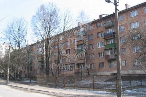 Квартира, Z-647761, 3