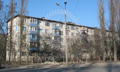 Квартира, Z-705781, 4