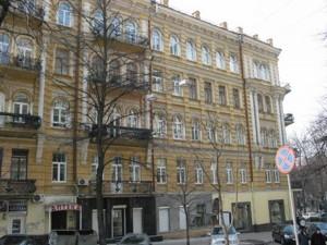 Квартира J-15183, Городецкого Архитектора, 10/1, Киев - Фото 2
