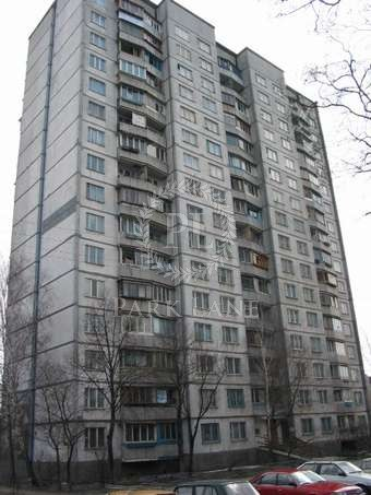 Квартира, Z-710431, 14в