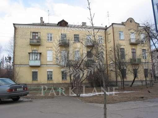 Квартира, L-23864, 23