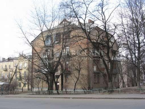 Квартира Z-605619, Коновальця Євгена (Щорса), 25, Київ - Фото 1