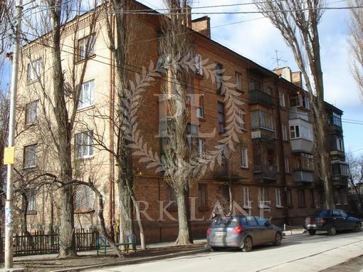 Квартира, Z-1673567, 64